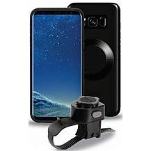 image of Tigra MountCase Bike Kit for Samsung Galaxy S8 & S8+