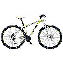 image of Whistle Patwin 1382D 29er Mountain Bike - 19""