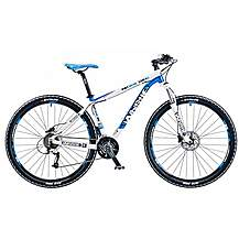 image of Whistle Patwin 1381D 29er Mountain Bike - 19""
