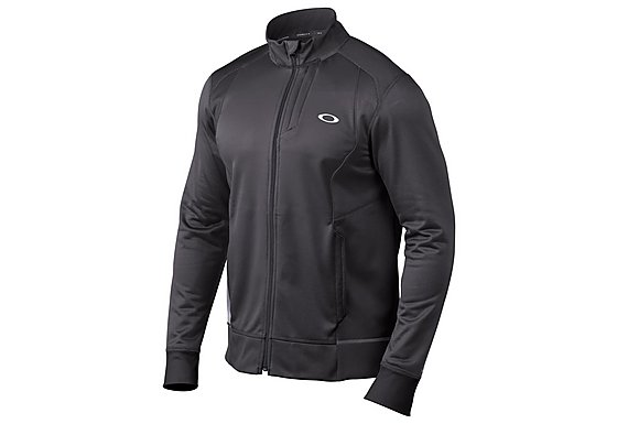 Oakley Flash O Light Jacket