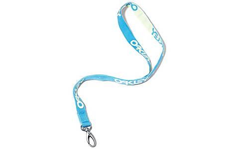 image of Oakley Factory Lanyard