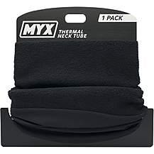 image of MYX Thermal Neckwear - Black
