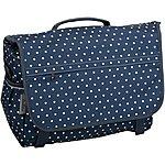 image of Pendleton Messenger Bag