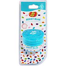 image of Jelly Belly Gel Can - Berry Blue