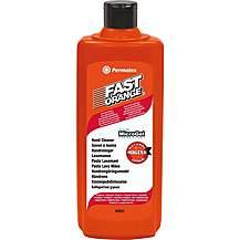 image of Fast Orange Pumice  Hand Cleaner 440ml