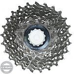 image of Shimano CS-6700 Ultegra 10-speed Cassette