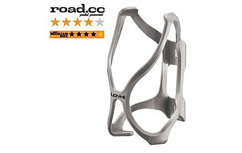 image of Lezyne Flow Bottle Cage