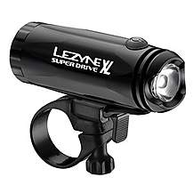 image of Lezyne LED Super Drive XL Bike Light