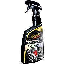 image of Meguiars Ultimate Wheel Cleaner