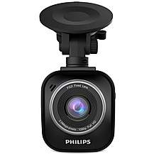 Philips GoSure ADR620 Dash Cam