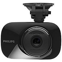 image of Philips GoSure ADR820 Dash Cam