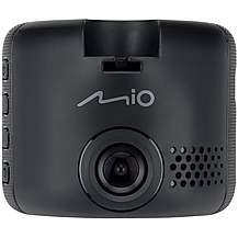 Mio MiVue C333P Dash Cam Best Price, Cheapest Prices