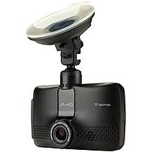 image of Mio MiVue 733 WIFI Dash Cam