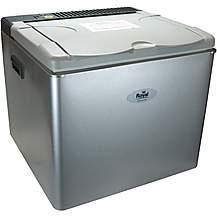 image of Royal 3 Way Absorption Cool Box