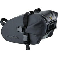 Topeak Wedge DryBag with Strap, Large
