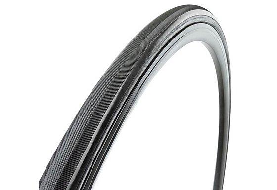 Vittoria Open Corsa Evo-CX Bike Tyre