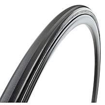 image of Vittoria Open Corsa Evo-CX Bike Tyre