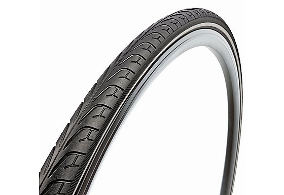 Vittoria Randonneur Bike Tyre