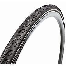 image of Vittoria Randonneur Bike Tyre 700c