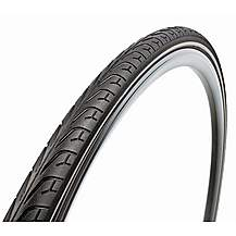 image of Vittoria Randonneur Pro Reflective Bike Tyre