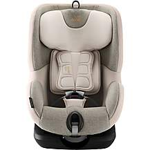 image of Britax Romer TRIFIX i-SIZE Toddler Car Seat Group 1