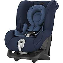 image of Britax First Class Plus Child Seat