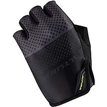 image of Altura Womens Progel 3 Cycling Mitts