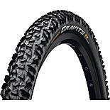 "Continental Gravity 2.3 Bike Tyre - 26"" x 2.3"""