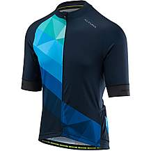 image of Altura Peloton Cycling Jersey