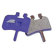 image of A2Z Hayes Stroker Ryde Brake Pads