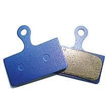 image of A2Z Shimano XTR 2011 Brake Pads
