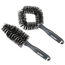 image of Ice Toolz Multi-Purpose Brush Set