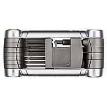 image of Crank Brothers Pica Premium Multi-Tool