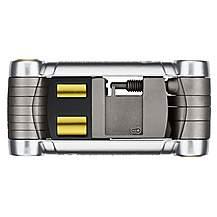 image of Crank Brothers Pica+ Premium Multi-Tool