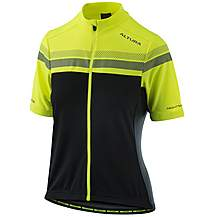 image of Altura Womens NightVision Cycling Jersey