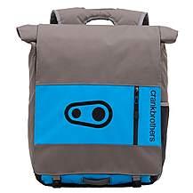 image of Crank Brothers Gutter Bag