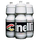 Cinelli Gran Fondo Bottle - 750ml