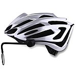 image of Cycle Aware Helmet Mirror - Reflex