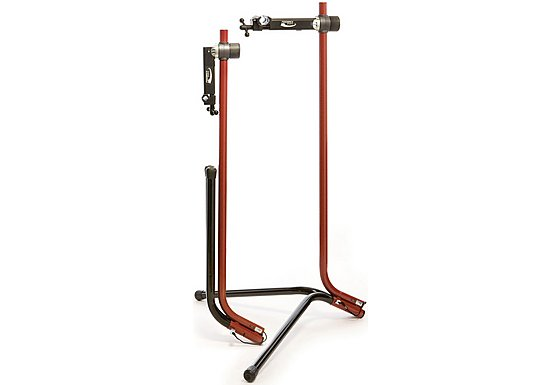 Feedback Sports Recreational Bicycle Repair Station