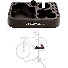 image of Feedback Sports Tool Tray