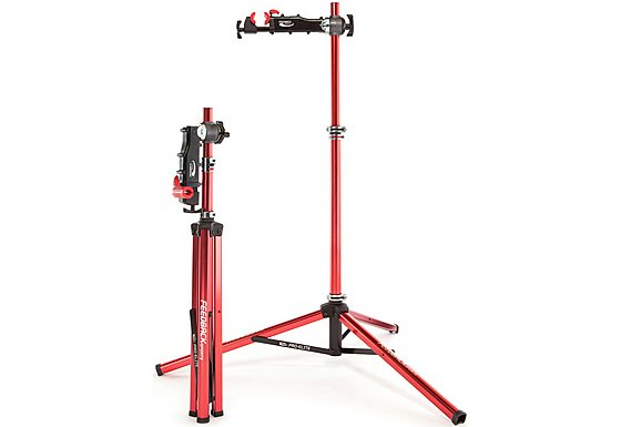 Feedback Sports Pro Elite Bicycle Repair Station