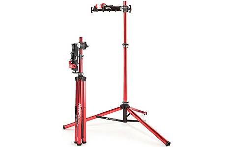 image of Feedback Sports Pro Elite Bicycle Repair Station