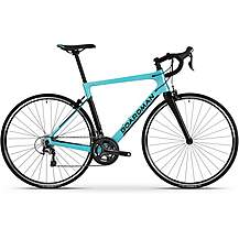 image of Boardman SLR 8.9c Womens Road Bike