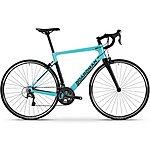 image of Boardman SLR 8.9c Womens Road Bike