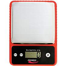 image of Feedback Sports Summit Digital Table Top Scale