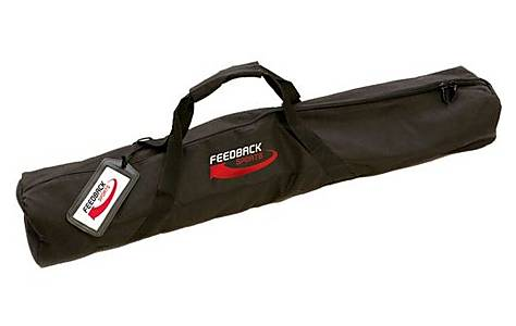 image of Feedback Sports Padded Tote Bag Pro Compact / Ultralight
