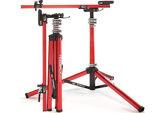 Feedback Sports Sprint Bicycle Repair Station