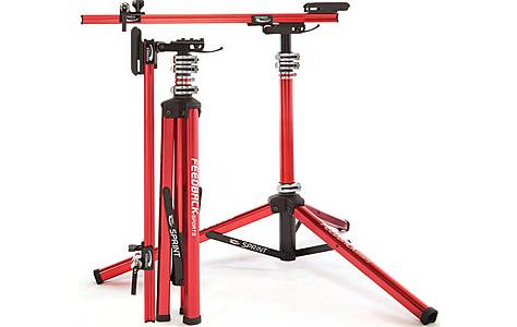 image of Feedback Sports Sprint Bicycle Repair Station