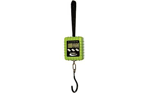image of Feedback Sports Expedition Digital Scale
