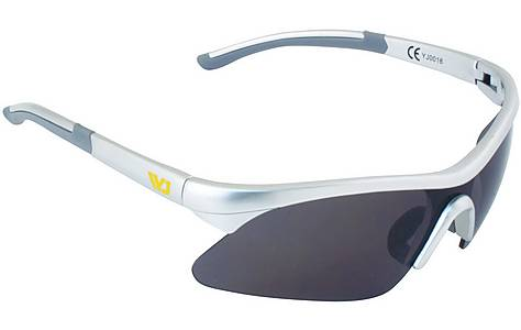 image of Yellow Jersey Sunglasses - Silver